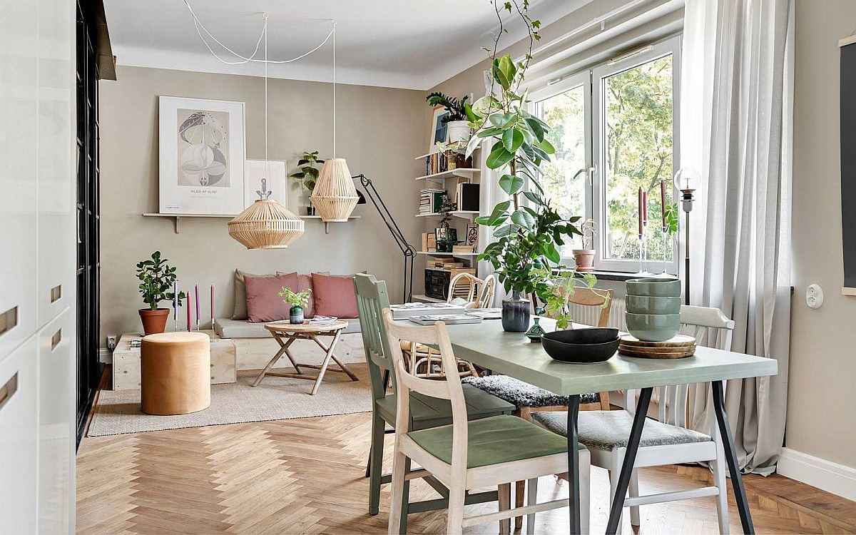 mo-with-a-gorgeous-living-area-and-dining-space-with-scandinavian-style-50496-1588085823193643781369-1588732245224337062567-51-0-801-1200-crop-15887322513711755803021.jpg