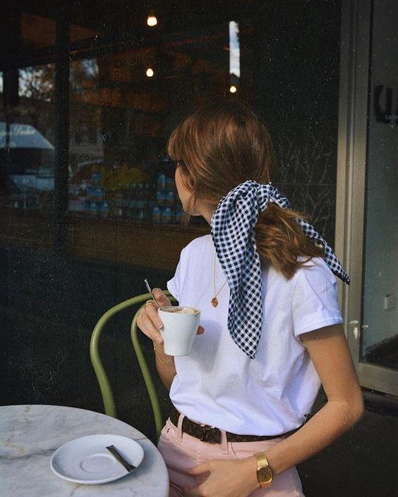 """7 việc biết là xấu nhưng rất """"khó bỏ"""" của phụ nữ khi đi ăn nhà hàng gây tăng cân không phanh, tăng nguy cơ bệnh tật  - Ảnh 5."""
