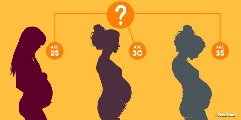 BS Hồ Mạnh Tường: Sinh con nên là một mục quan trọng trong kế hoạch sự nghiệp của phụ nữ, chứ không phải là từ từ tính - Ảnh 1.