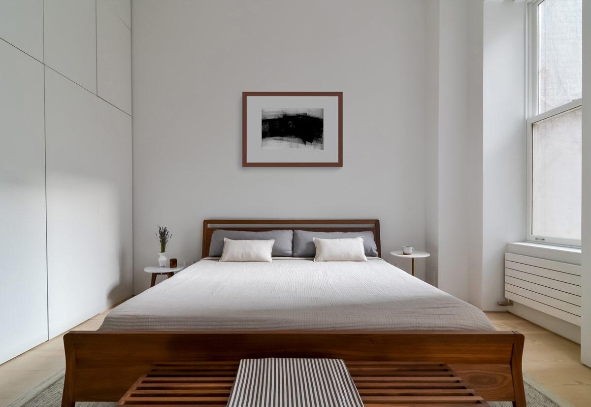 """Dành cho ai có cuộc sống xô bồ, bận rộn: Một không gian sống kết hợp từ bộ đôi """"Scandinavia và sự tối giản của người Nhật"""" sẽ khiến bạn phải vỗ tay hài lòng - Ảnh 10."""