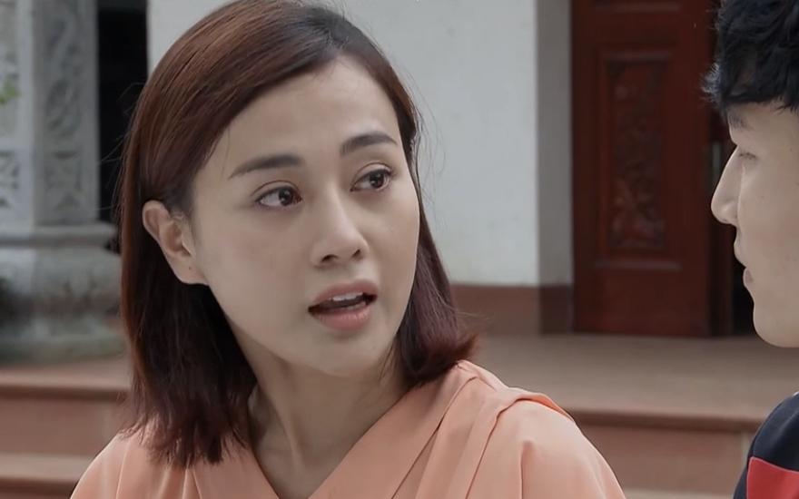 Những ngày không quên: Mẹ Khoa nhắc lại chuyện Uyên bị Cường làm nhục, tuyên bố không ưng con dâu tương lai