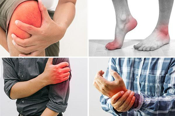 Zbone - sản phẩm hỗ trợ người mắc bệnh xương khớp - Ảnh 1.
