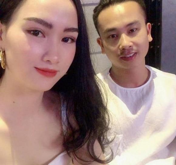Cuộc sống của cô dâu được mẹ chồng trao vương miện 100 cây vàng trong ngày cưới ở Nam Định hiện tại ra sao? - Ảnh 6.