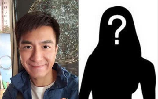 Tài tử TVB Mã Quốc Minh tiết lộ việc từng nhận được lời gạ tình của một nữ minh tinh hạng A
