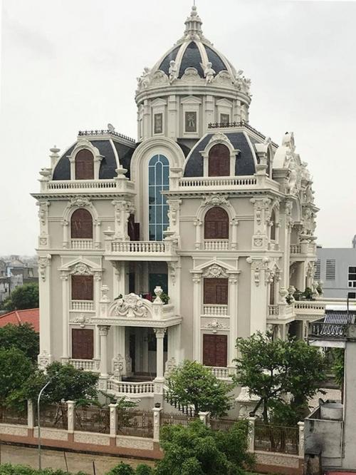 Cuộc sống của cô dâu được mẹ chồng trao vương miện 100 cây vàng trong ngày cưới ở Nam Định hiện tại ra sao? - Ảnh 3.