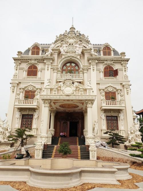Cuộc sống của cô dâu được mẹ chồng trao vương miện 100 cây vàng trong ngày cưới ở Nam Định hiện tại ra sao? - Ảnh 4.