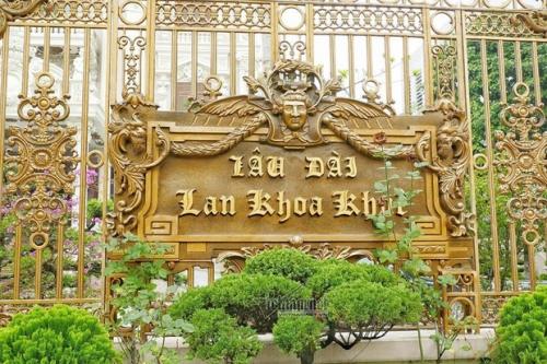 Cuộc sống của cô dâu được mẹ chồng trao vương miện 100 cây vàng trong ngày cưới ở Nam Định hiện tại ra sao? - Ảnh 5.
