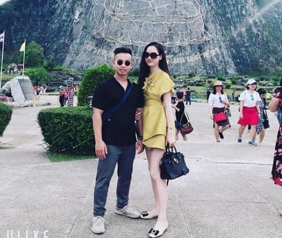 Cuộc sống của cô dâu được mẹ chồng trao vương miện 100 cây vàng trong ngày cưới ở Nam Định hiện tại ra sao? - Ảnh 8.