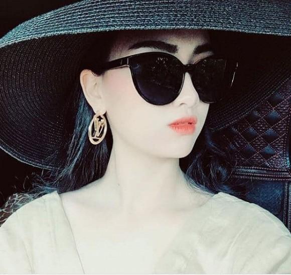 Cuộc sống của cô dâu được mẹ chồng trao vương miện 100 cây vàng trong ngày cưới ở Nam Định hiện tại ra sao? - Ảnh 12.