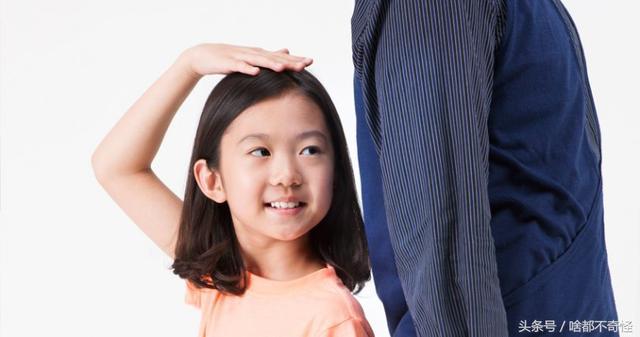 4 dấu hiệu báo động về chiều cao của trẻ, bố mẹ cần biết để điều chỉnh - ảnh 3