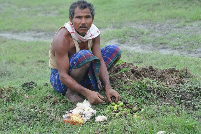 planting-trees-40-years-desolate-majuli-island-jadav-payeng-india-5-5b6a98ff299a3700-1533803099690854936118-1591005998348-1591005999013669311954.jpg