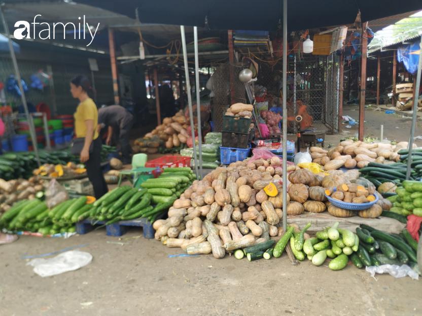 """Mách chị em loại quả """"rẻ bất ngờ"""" chỉ 5.000 đồng/kg đang bán ở chợ dân sinh, thực phẩm nổi tiếng trong việc làm đẹp da và giảm cân hiệu quả - Ảnh 2."""