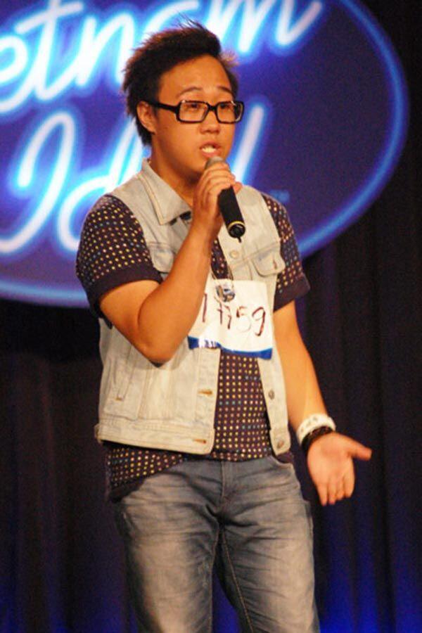 Dàn thí sinh Vietnam Idol lột xác nhan sắc sau 10 năm: Bích Phương dao kéo quá đỉnh, Văn Mai Hương - Trung Quân thay đổi ngoạn mục - Ảnh 16.
