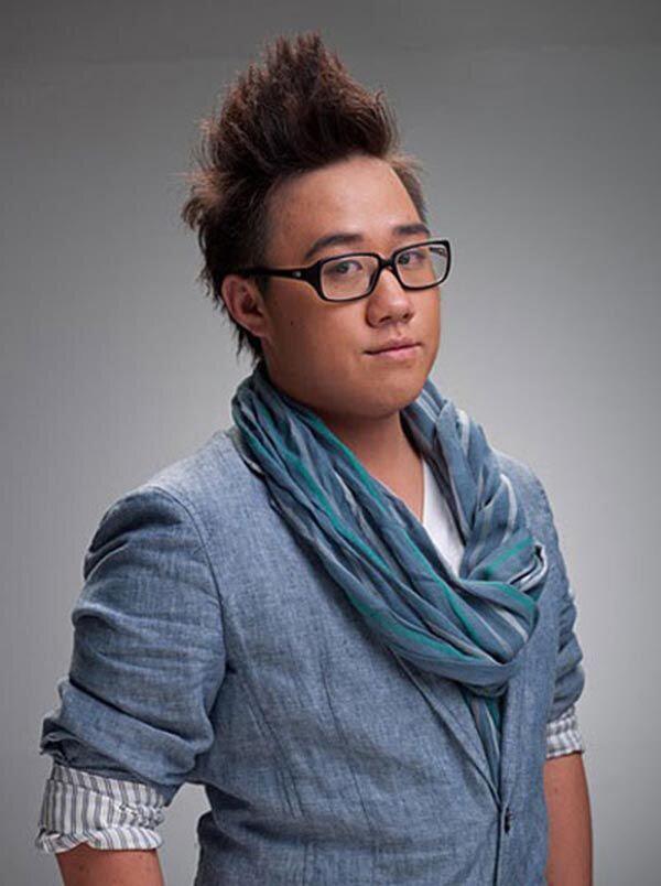 Dàn thí sinh Vietnam Idol lột xác nhan sắc sau 10 năm: Bích Phương dao kéo quá đỉnh, Văn Mai Hương - Trung Quân thay đổi ngoạn mục - Ảnh 17.