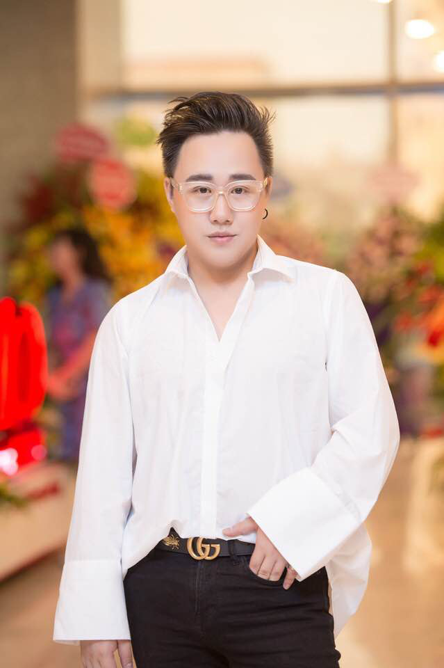 Dàn thí sinh Vietnam Idol lột xác nhan sắc sau 10 năm: Bích Phương dao kéo quá đỉnh, Văn Mai Hương - Trung Quân thay đổi ngoạn mục - Ảnh 20.