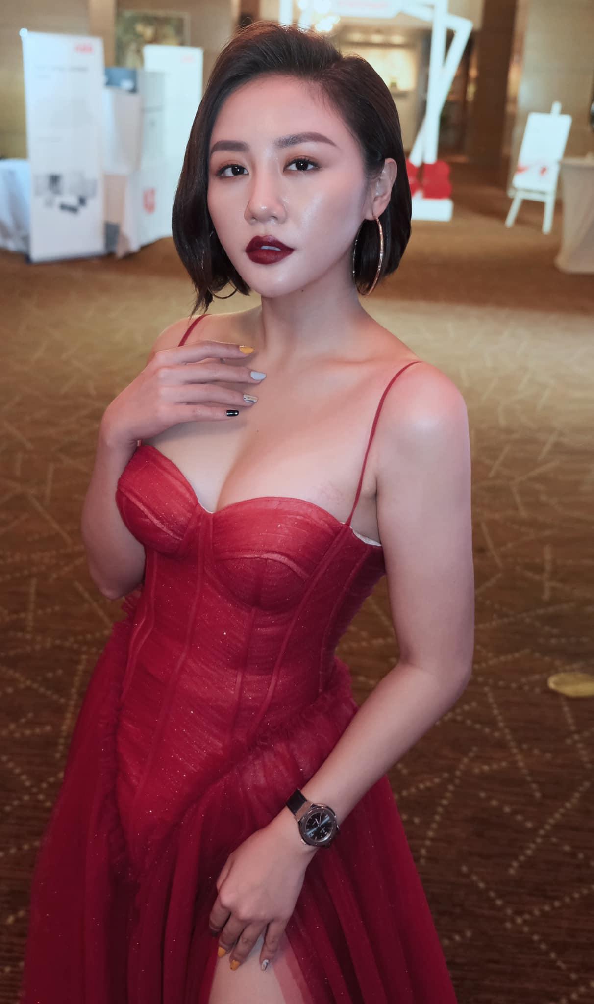 Dàn thí sinh Vietnam Idol lột xác nhan sắc sau 10 năm: Bích Phương dao kéo quá đỉnh, Văn Mai Hương - Trung Quân thay đổi ngoạn mục - Ảnh 14.