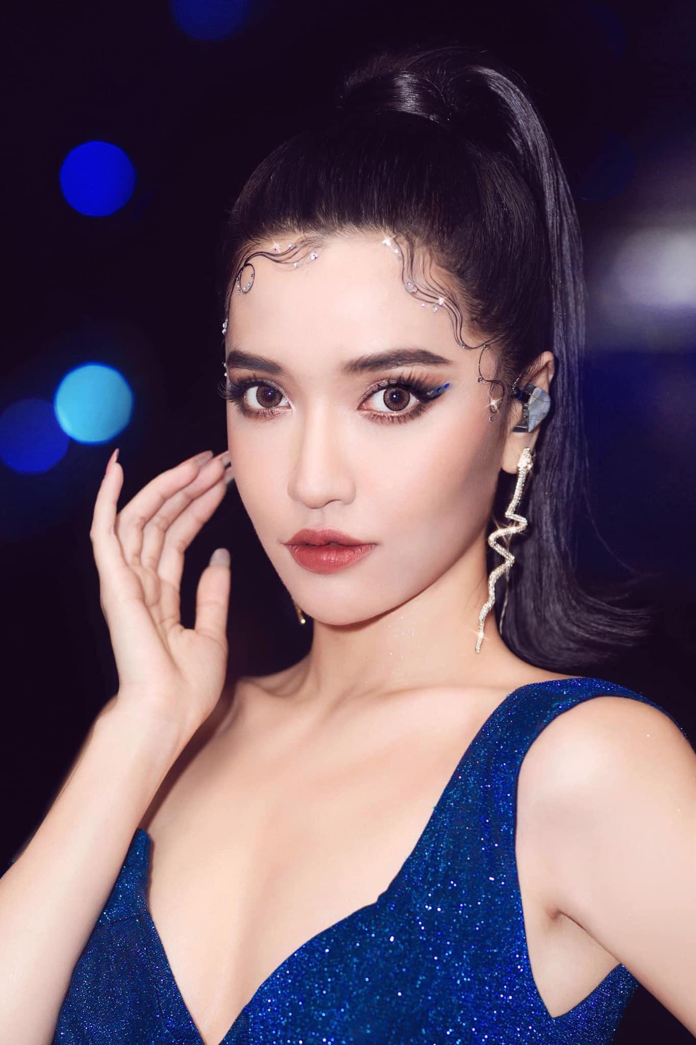 Dàn thí sinh Vietnam Idol lột xác nhan sắc sau 10 năm: Bích Phương dao kéo quá đỉnh, Văn Mai Hương - Trung Quân thay đổi ngoạn mục - Ảnh 4.