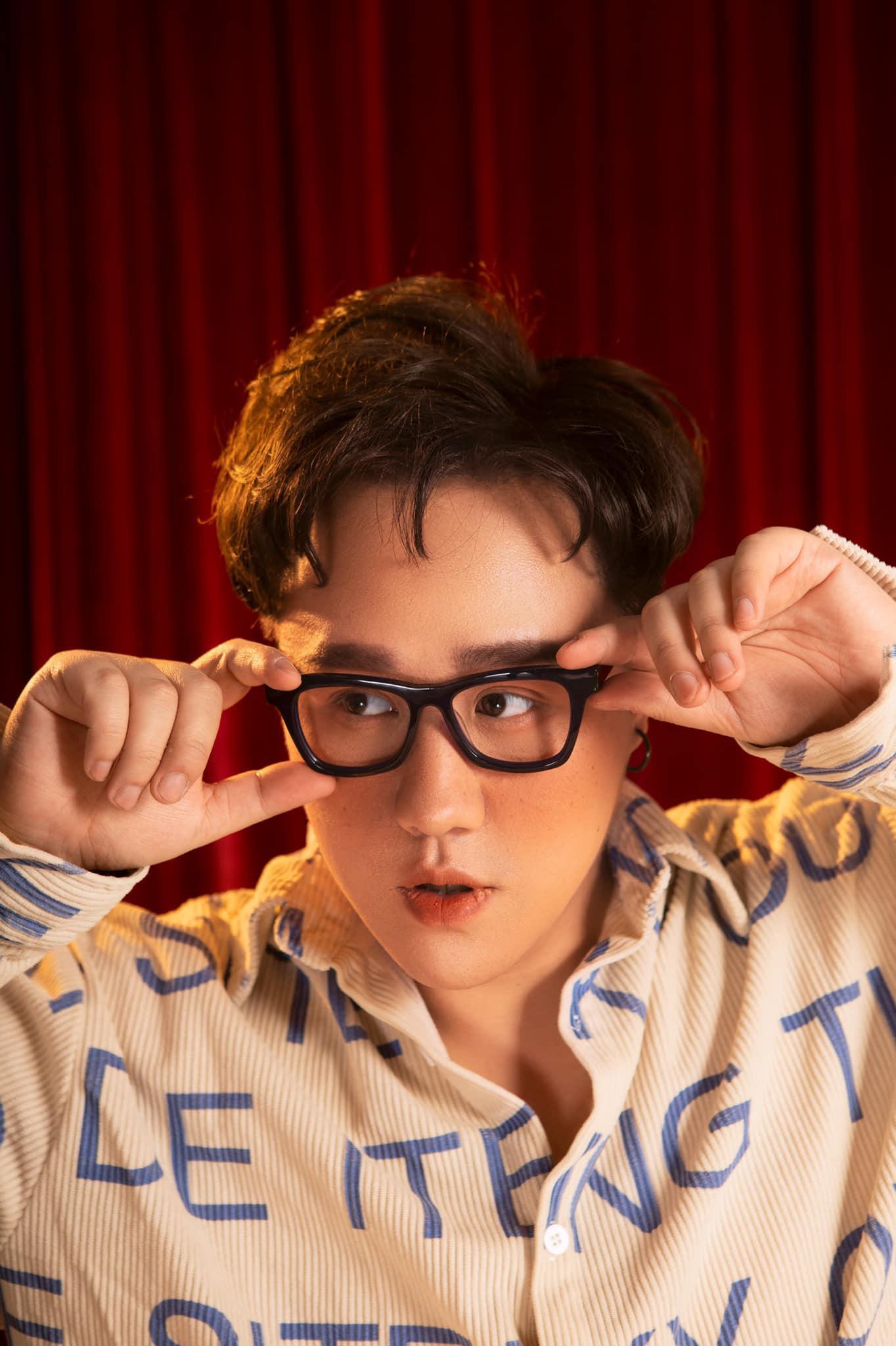 Dàn thí sinh Vietnam Idol lột xác nhan sắc sau 10 năm: Bích Phương dao kéo quá đỉnh, Văn Mai Hương - Trung Quân thay đổi ngoạn mục - Ảnh 18.