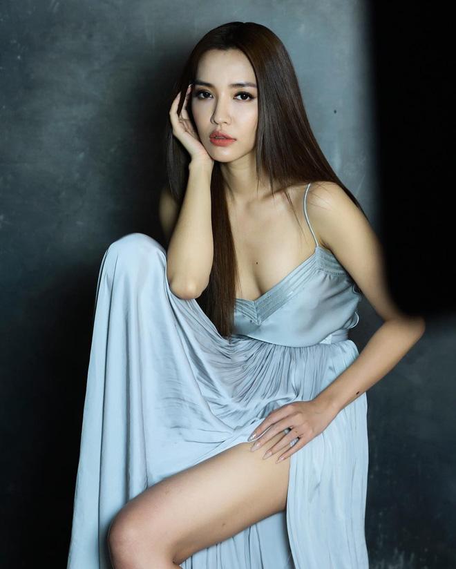 Dàn thí sinh Vietnam Idol lột xác nhan sắc sau 10 năm: Bích Phương dao kéo quá đỉnh, Văn Mai Hương - Trung Quân thay đổi ngoạn mục - Ảnh 6.