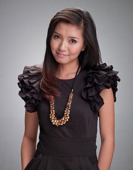 Dàn thí sinh Vietnam Idol lột xác nhan sắc sau 10 năm: Bích Phương dao kéo quá đỉnh, Văn Mai Hương - Trung Quân thay đổi ngoạn mục - Ảnh 2.