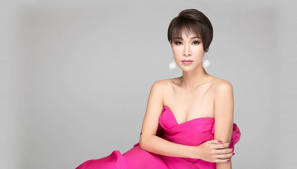 Dàn thí sinh Vietnam Idol lột xác nhan sắc sau 10 năm: Bích Phương dao kéo quá đỉnh, Văn Mai Hương - Trung Quân thay đổi ngoạn mục - Ảnh 10.