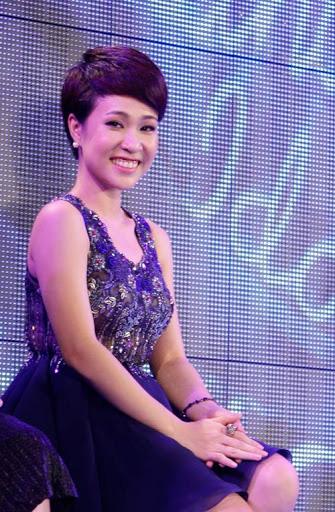 Dàn thí sinh Vietnam Idol lột xác nhan sắc sau 10 năm: Bích Phương dao kéo quá đỉnh, Văn Mai Hương - Trung Quân thay đổi ngoạn mục - Ảnh 8.