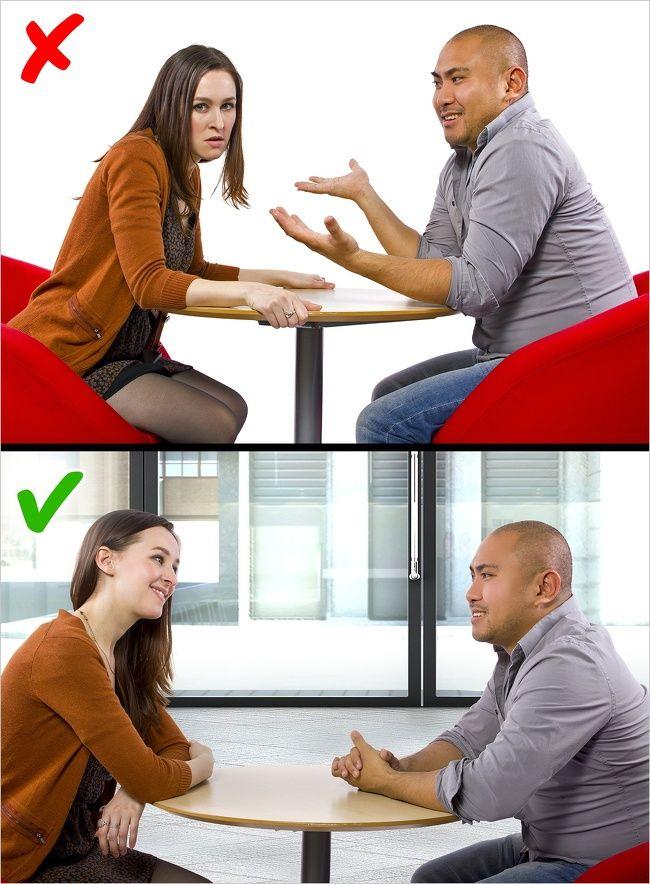 10 điều tưởng nhỏ nhặt nhưng sẽ làm sụp đổ ấn tượng về bạn trong mắt sếp, đồng nghiệp - Ảnh 6.