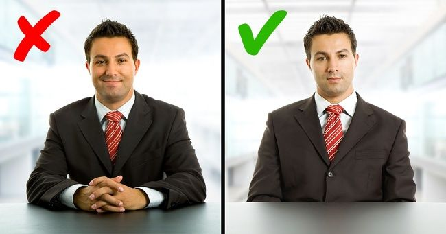 10 điều tưởng nhỏ nhặt nhưng sẽ làm sụp đổ ấn tượng về bạn trong mắt sếp, đồng nghiệp - Ảnh 2.