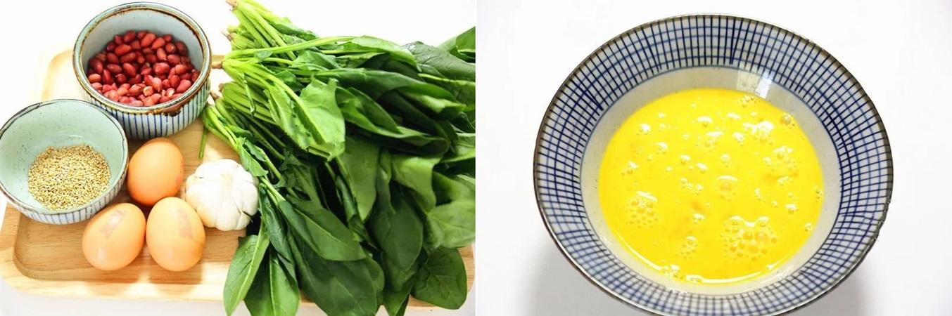 Giảm cân lại đẹp da nhờ mỗi tối ăn món rau trộn thay cho bữa tối - Ảnh 2.