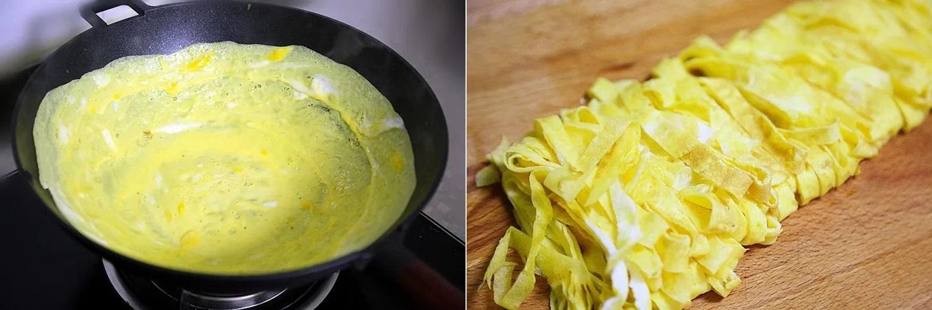 Giảm cân lại đẹp da nhờ mỗi tối ăn món rau trộn thay cho bữa tối - Ảnh 4.