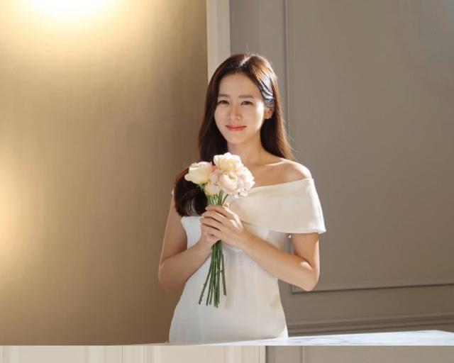 Không thể bỏ qua dánh sách top 8 mỹ nhân sở hữu vẻ đẹp tự nhiên xứ Kim Chi - Ảnh 4.