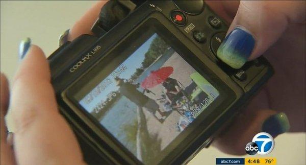 """Đi câu cá lại """"câu"""" được chiếc máy ảnh chứa 1.700 bức ảnh dưới hồ, cô gái đăng lên MXH tìm chủ nhân nhưng kết cục khiến 3 người phải vào tù - Ảnh 2."""
