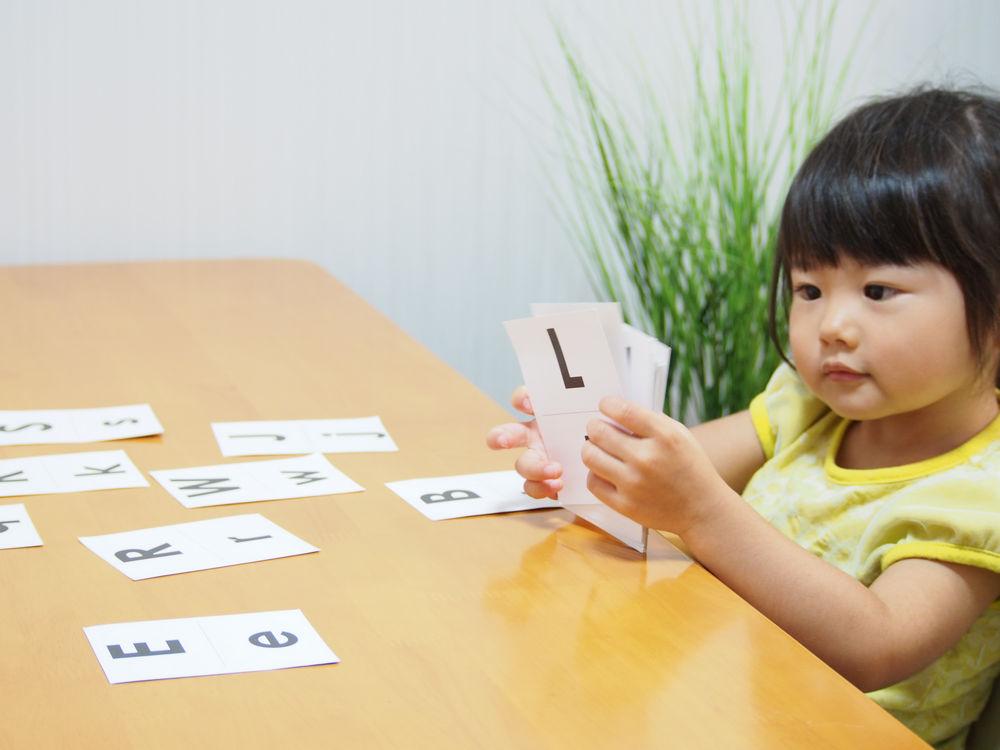 Khoa học chứng minh: Mua càng ít đồ chơi cho con bao nhiêu, bố mẹ càng giúp con phát triển khả năng sáng tạo bấy nhiêu - Ảnh 3.