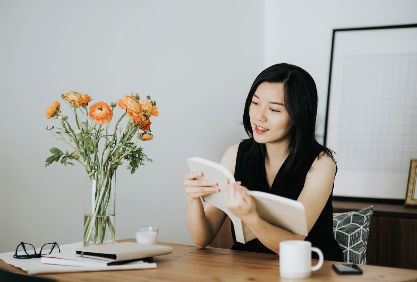 Học cách quản lý thói quen chi tiêu xuất sắc như người Nhật: Nghệ thuật tiết kiệm tiền khôn ngoan là trung thực với nhu cầu của bản thân  - Ảnh 2.