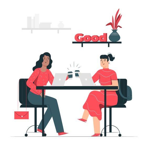 5 lời khuyên luôn đúng mặc cho vạn vật đổi thay, chị em công sở nên lấy làm kim chỉ nam để sự nghiệp của mình luôn đi đúng hướng! - Ảnh 1.