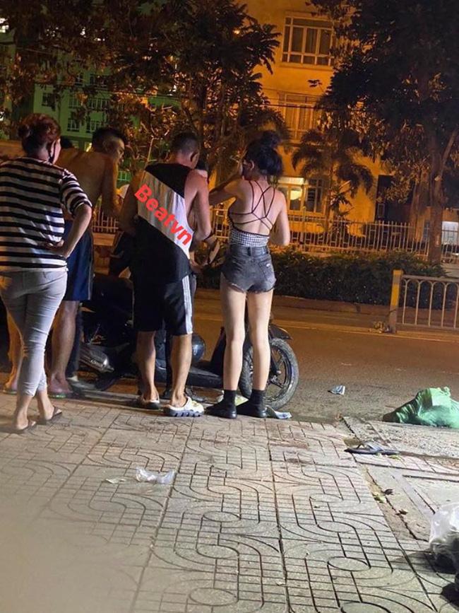 """Lương Bằng Quang vừa bị vây đánh trên đường, Yaya Trương Nhi lập tức lên tiếng khi được cho là có liên quan: """"Nói có sách mách có chứng chứ không nói xàm nói bậy"""" - Ảnh 3."""