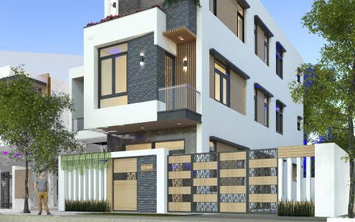 Kiến trúc sư tư vấn cách tính chi phí xây dựng một ngôi nhà tiết kiệm và phổ biến hiện nay