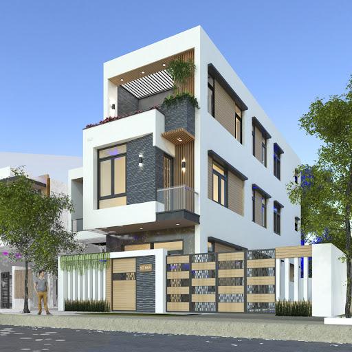 Cách tính chi phí xây dựng một ngôi nhà tiết kiệm và phổ biến hiện nay - Ảnh 3.