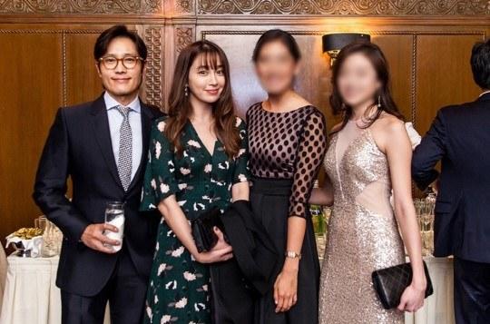 Lee Byung Hun: Hành trình hoàn lương của gã đàn ông sở khanh từng phụ tình Song Hye Kyo - ảnh 6