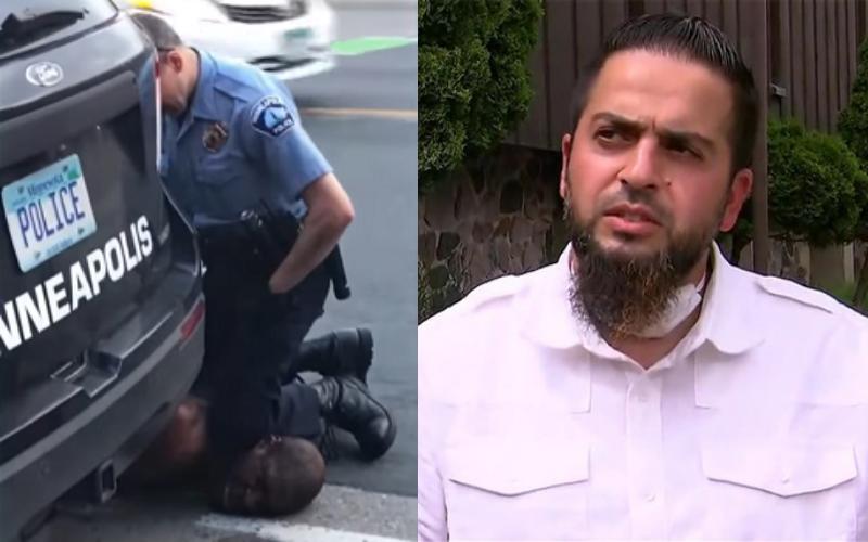Chủ cửa hàng nơi báo án khiến George Floyd bị cảnh sát ghì đầu đến chết hối hận nói: ''Tôi ước gì nhân viên của mình đã không gọi cảnh sát''