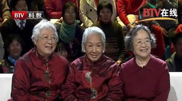 """Cụ bà mắc ung thư ruột vẫn sống thọ 115 tuổi, nét đẹp thanh tú như """"thiếu nữ"""": Bí quyết kéo dài sự sống đến từ 4 việc rất cơ bản - Ảnh 4."""