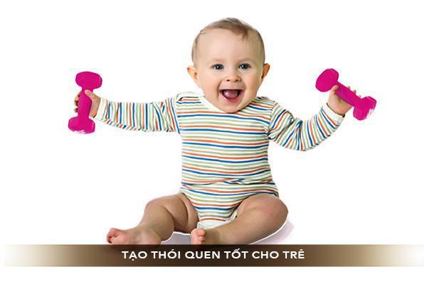 Sữa hạt dinh dưỡng – Thực phẩm lý tưởng cho trẻ em - Ảnh 3.