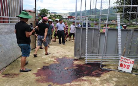 Thảm án 3 người chết ở Điện Biên: Nghi phạm gây án đã tử vong thì xử lý thế nào?
