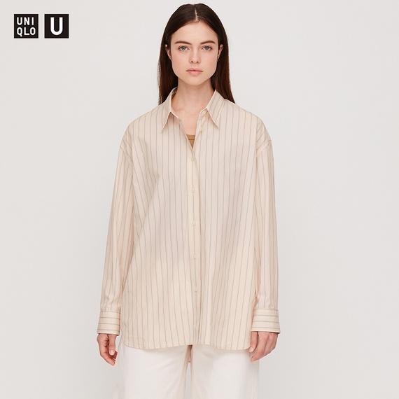 Uniqlo, Zara, Mango, H&M đồng loạt sale: Các chị em tranh thủ shopping ngay vì có món giảm sâu cực hời  - Ảnh 3.