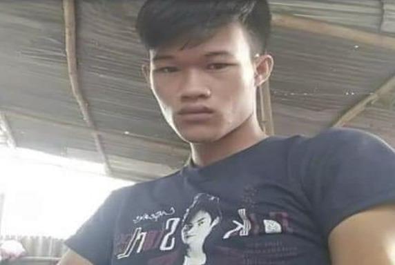 Bắt khẩn cấp nghi phạm sát hại bé gái 13 tuổi ở Phú Yên - Ảnh 1.