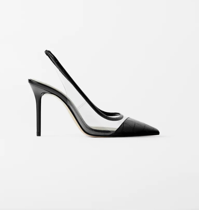 Uniqlo, Zara, Mango, H&M đồng loạt sale: Các chị em tranh thủ shopping ngay vì có món giảm sâu cực hời  - Ảnh 8.