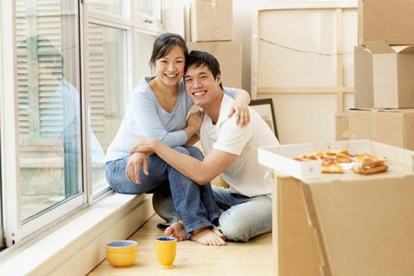 Hai vợ chồng làm công nhân thu nhập 1 tháng 18 triệu, nhà đi thuê, nuôi 2 con nhỏ mà vẫn để dành được 480 triệu tiết kiệm chia 3 sổ làm vốn riêng cho con sau này - Ảnh 2.