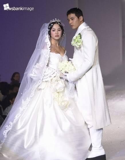 Mối quan hệ ít người biết của Song Hye Kyo - Won Bin: Chưa từng màu mè khoe khoang nhưng lại tin tưởng tới mức chia sẻ cả chuyện yêu đương - Ảnh 3.
