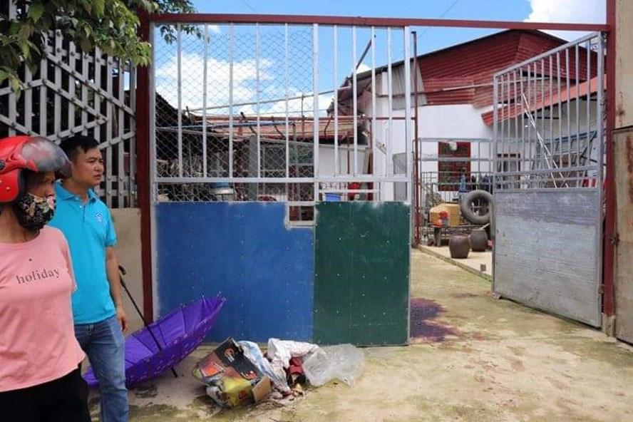 Thảm án 3 người chết ở Điện Biên vì món nợ tiền tỷ: Vì sao người dân lại cho vay số tiền lớn thế? - Ảnh 1.