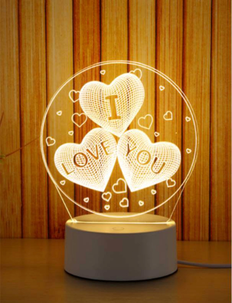 Tự tay trang trí phòng cưới lãng mạn với loạt phụ kiện giá chưa đầy 500.000 đồng - Ảnh 11.